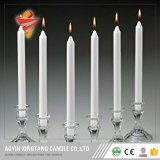 14G White Candle Cheap Price Candle for Africa