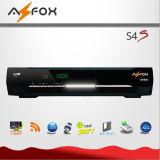 Azfox S4s HD WiFi Satellite Receiver
