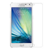 Wholesale 2.5D 9h Tempered Glass Screen Protector for Samsung Galaxy On7 On5