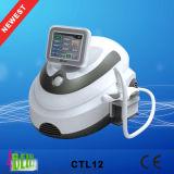 Zeltiq Coolsculpting Body Shape Machine