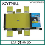 Electrial Ce Dual Power 3p 4p 2000A Transfer Switch