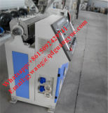 Sj-45 Small Plastic Pipe extruder with Good Quality