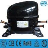 Compressor R600A Qd75yg