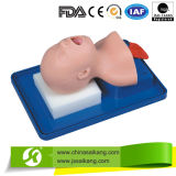 Neonate Intubation Training Model with Professional Service