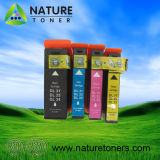 Compatible Ink Cartridge No. 33 for DELL V525W/ V725W All-in-One Wireless Inkjet Printer