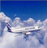 Air Freight Service From China to Moldova/Romania/Slovakia/Ukraine/Russia