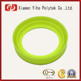 Customized Top Quality Silicone Rubber Gasket