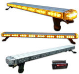 Slim LED Light Bars (TBD-4M905)