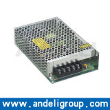 15W to 400W Switching Power Supply (S-15-12)
