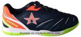 Children Indoor Soccer Shoes Junior Sports Footwear (415-5623)