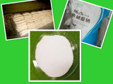 STPP/99% Pyrophosphate for Detergent Auxiliary Paper Bleach Electroplating