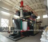 HDPE Plastic Blow Molding Parts, 2000L Plastic Factory Manufacture
