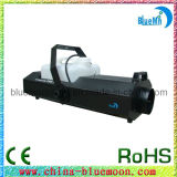 High Quality Stage Equipment 3000W Fog Machine