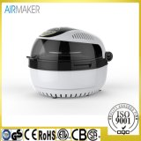 Turbo Air Fryer/Chip Chicken Fryer/Oil Free Without Oil/BBQ/Defrost