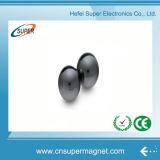 Manufacturer Wholesale (15mm) Magnetic Balls