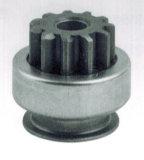 Wai: 54-8349 Starter Gear Bendix Starter Drive for (2008-04) Nissan
