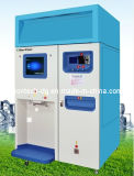 Ice Vending Machine 800kg