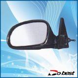 Auto Mirror, Side Mirror for Hyundai, Mirror Cover
