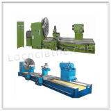 Metal Universal Large Size Horizontal Lathe Machine C61315