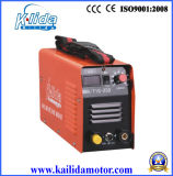 DC Inverter Argon Arc TIG and Arc Welding Machine