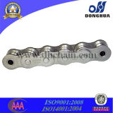 Corrosion Resistant Zinc Plated Chain