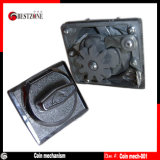 Coin Mechanism For Vending Machine (Coin Mech-001)