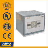 High End Steel Home and Offce Safes with Electronic Lock (FDX-AD-30-G)