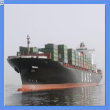 International Freight Carriers From Foshan/Guangzhou to Tema. Africa (IC0052)