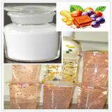 Top Quality Bulk Halal Gum Gellan in Chemical