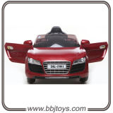 Kids Electric Ride on Toy Car-Bjf001