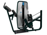 Integrated Gym Trainer Type Tz-9022 Glute Machine/Fitness Gym Equipment