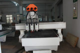 3 Axis Woodworing CNC Machine (ST-1325T)