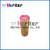 Atlas Copco Air Filter 1613800400 Air Compressor Part