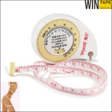 Funny Body Fat Measuring Device Bulk Buy From China in Dollar Items
