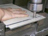 Coated Composite Aluminum Panel for Philippine