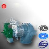 Mini Generator Set Extraction Condensing Steam Turbine