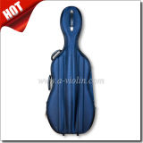 Hard Body Light Foam Cello Case (BGC1600)