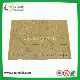 HASL Lf HDI Buried Blind Print Circuit Board PCB
