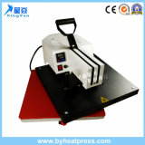 Digital Swing-Away Sublimation Heat Transfer Swing Machine