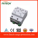 single phase Class 1 SPD Surge protection device