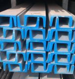 Stainless Steel Channel Bar 304 316L