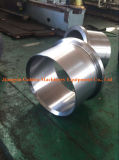 Forging Alloy Steel Scm410 Scm440 Roating Ring