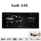 "Car Audio Android 5.1audio 10.25"" for Audi A4 B9 GPS Navigation WiFi Connection, DAB"