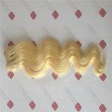 9A Hair Weave Human Hair Weft