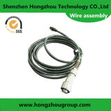 Factory Custom Design Control Cable From China