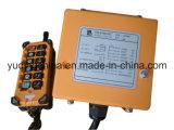 F23A++ Electric Hoist Remote Control/Telecrane/ Radio Remot/Industrial Wireless Remote Control