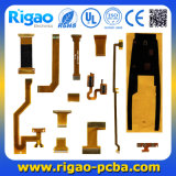 Components on Circuit Board PCB Assembly