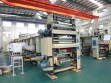 High Speed Computer Control Rotogravure Printing Machine (KYJG)