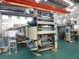 Kyjg Series High Speed Computer Control Rotogravure Printing Machine