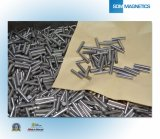 High Quality ISO/Ts 16949 Certificated AlNiCo Magnet